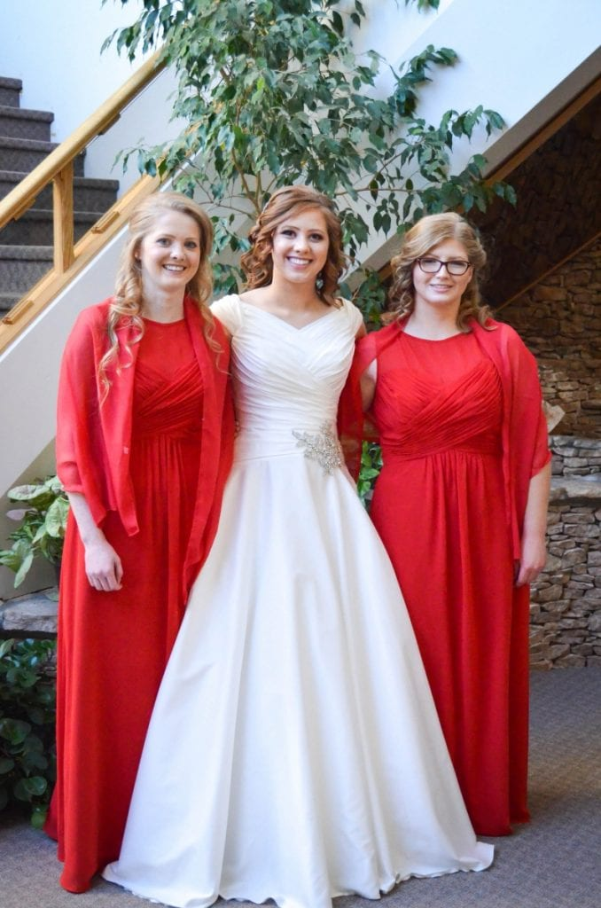 js_wedding_edits-0126