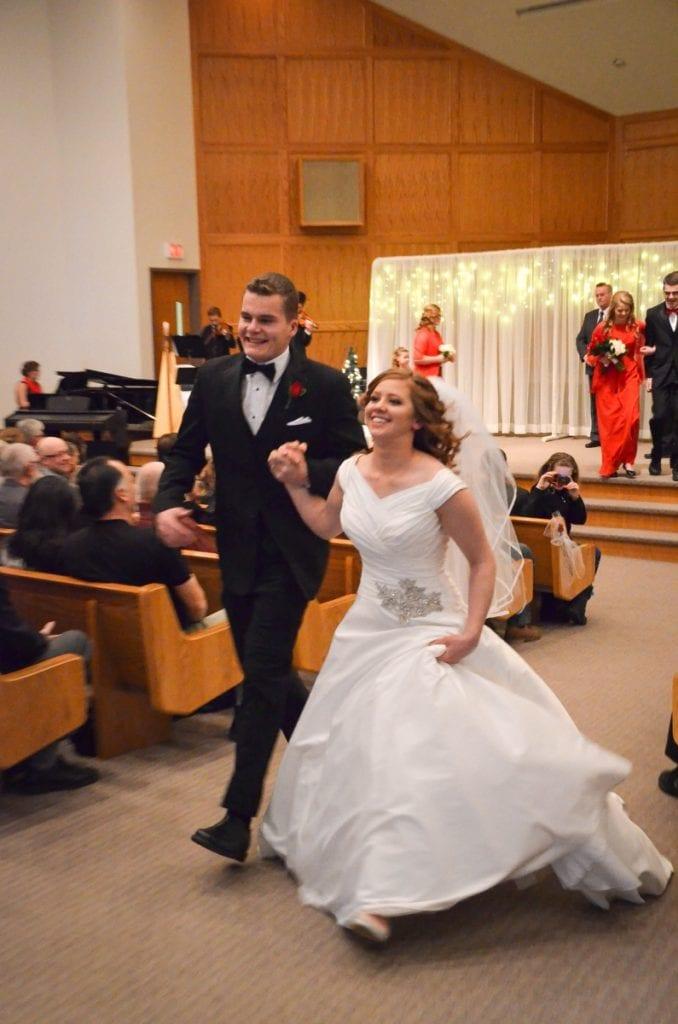 js_wedding_edits-0508
