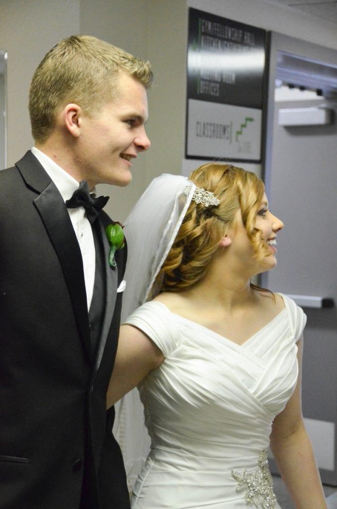 J&S_Wedding_edits-0543