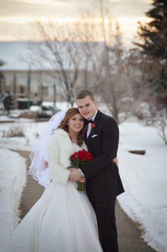 J&S_Wedding_edits-1002