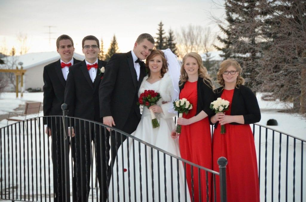 J&S_Wedding_edits-1122